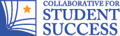 Collaborative for Student Success
